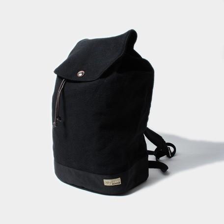 Japanese Paper Backpack  fe8022bd87f25