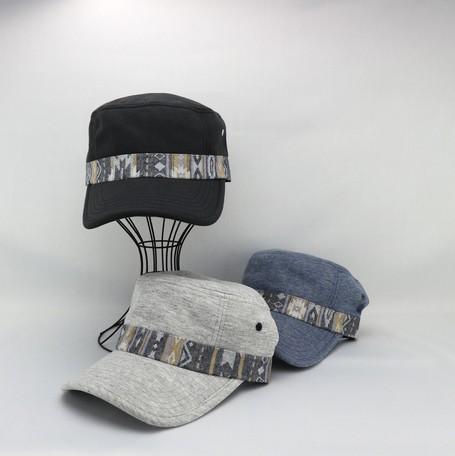 1f082316749 Sweat Native Military Cap Hats   Cap