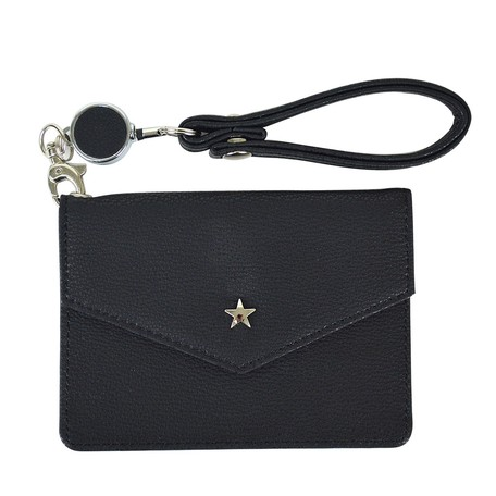 promo code 79763 87ed5 Commuter Pass Holder Case Ladies Bag Card | Export Japanese products ...