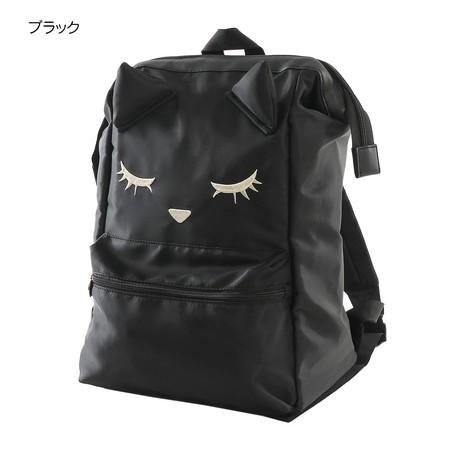 Base Backpack  eb7f98f89294d