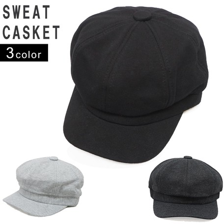 Hats Cap Casquette Men S Ladies Sweat Sweat Marine Casquette The