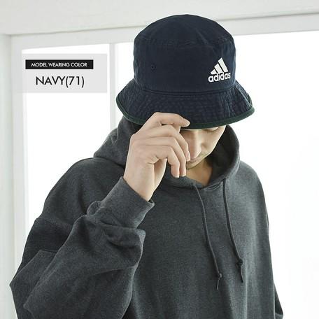 hot sales top design fantastic savings Hat Men's BUCKET HAT Safari Hat Casual | Export Japanese ...