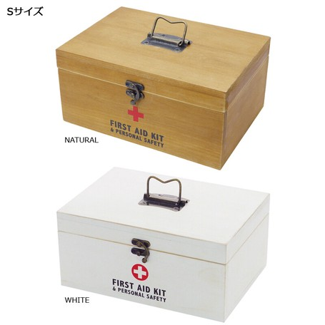 First Box   Export Japanese products to the world at wholesale