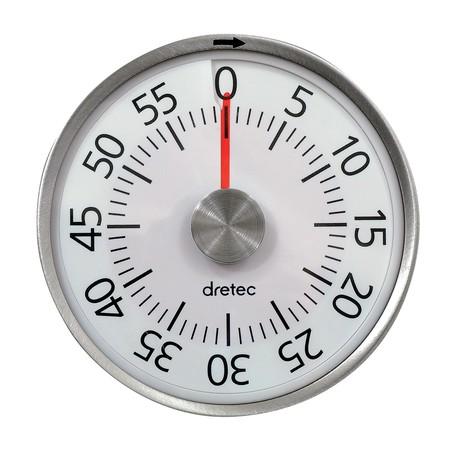 ダイヤルタイマー T−315WT ホワイトの商品ページ 卸・仕入れサイト ...